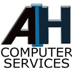 AH Computer Services, Inc.