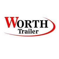 Worth Trailer, Inc.
