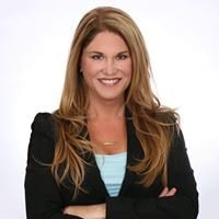Liz Kapp, Realtor with Long and Foster