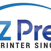 JAZ Press
