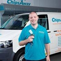 Chipsaway Mark Sloey