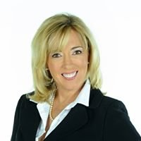 Lynda Cohn, Berkshire Hathaway HomeServices