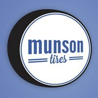 Munson Tires and Service