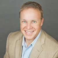 Jason Luey Lewis - Sr. Loan Officer