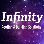 Infinity Roofing & Building Solutions Ltd
