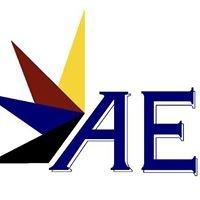 Axiom Engineering, LLC
