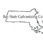 Bay State Galvanizing Co., Inc.