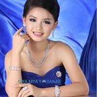 Mya Mya Yadanar Gems & Jewellery