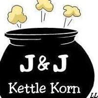 J & J Kettle Korn, LLC