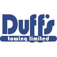 Duff's Towing