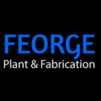 Feorge Plant & Fabrication Ltd