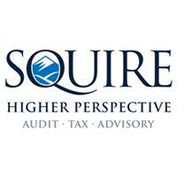 Squire & Company, PC