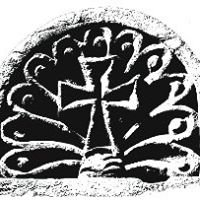 Canadian Society for Coptic Studies