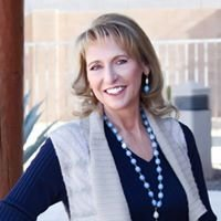 Rhonda Solomon|Scottsdale Real Estate Agent|REALTOR(R), Arizona