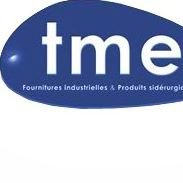TME Industrie