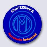 Mediterranea Ferreteria Industrial