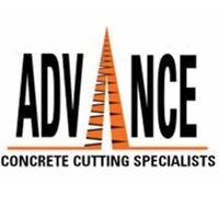 Advance Drilling & Sawing