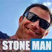 Stoneman אלדד אמיר - אבן ושיש