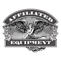Affiliated Equipment Incorporated