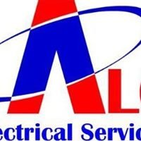 ALC Electrical Services