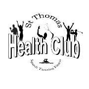 St Thomas Health Club