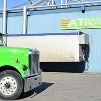 ATI truck repair