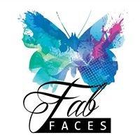 Fab Faces