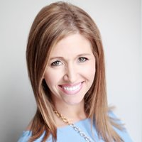 Andreana Horowitz Snyder, Broker Associate