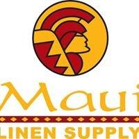 Maui Linen Supply
