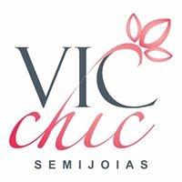 Vic Chic