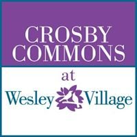 Crosby Commons
