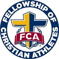 FCA Carolina's Events