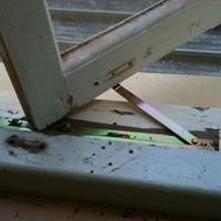 Door Lock Window Repairs Pty Ltd