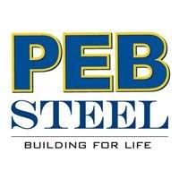 PEB Steel Buildings
