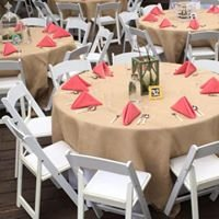 Affordable Linen Supply & Party Rental