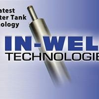 In-Well Technologies Inc