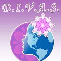 DIVAS Club Of Flagler County