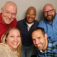 Pride of Denver Group - Keller Williams Realty DTC, LLC