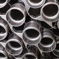 Aluminium Roofline Products Ltd