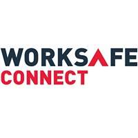 WorkSafe Connect