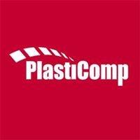 PlastiComp, Inc.