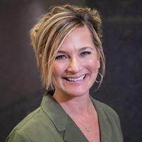 Michelle Alberts - Supreme Lending NMLS ID # 232843