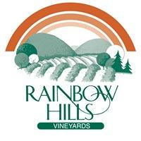 Rainbow Hills Winery