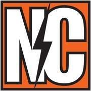 Natcon Electrical