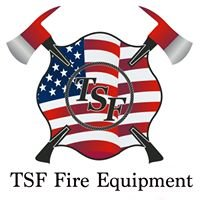 TSF Fire Equipment