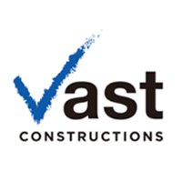 Vast Constructions