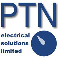 PTN Electrical Solutions Limited