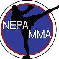 NEPA Mixed Martial Arts