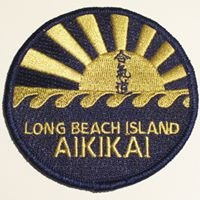 Long Beach Island Aikikai