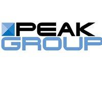 The Peak Group